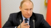 Vladimir Putin: Sistarea serviciilor publice în estul Ucrainei este o eroare majoră