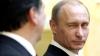 Clasament Forbes: Liderul de la Kremlin este cel mai influent om de pe planetă