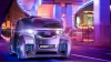 Conceptul companiei Qoros ne arată cum va fi maşina anului 2029 (FOTO)
