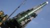 Rusia îşi arată muşchii: Forţele armate au testat o RACHETĂ intercontinentală Bulava