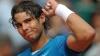 Rafael Nadal a fost externat, după ce a suferit o operaţie la apendicită