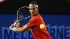 Rafael Nadal a dat start lucrărilor de construcţie a Academiei sale de Tenis