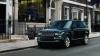 Producătorul unora dintre cele mai exclusiviste arme de vânătoare a creat cel mai scump Range Rover