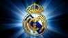 Real Madrid a obţinut a 12-a victorie consecutivă în toate competițiile în această săptămână