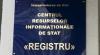 """Program prelungit de lucru pentru birourile întreprinderii """"Registru"""" în ziua alegerilor parlamentare"""