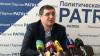 """Curtea de Apel Chişinău A DECIS! Partidul """"Patria"""" este EXCLUS din campania electorală"""