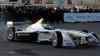 Piloţii din Formula E au efectuat ultimele pregătiri înainte de noua etapă