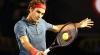 Elveţia a câştigat Cupa Davis după ce a învins în finală Franţa