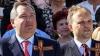 Rusia a semnat un şir de memorandumuri cu regiunea nerecunoscută a Moldovei. De ce domenii este interesată Moscova