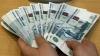 """""""Lovitură pentru Transnistria"""". Un expert explică riscurile deprecierii rublei ruseşti"""