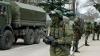 Opinia experţilor: De ce unii moldoveni susţin acţiunile Rusiei în Ucraina (VIDEO)