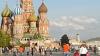 Prognoze sumbre: 80% dintre ruşi simt înrăutăţirea situaţiei economice din ţară