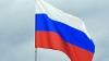 AVERTISMENT: Rusia ar putea primi noi sancţiuni din partea Occidentului