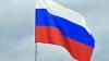 Summitul G20: Angela Merkel şi David Cameron AU AVERTIZAT Rusia cu noi sancţiuni