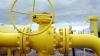 Naftogaz a tranferat Gazpromului prima tranşă din datoria pentru gazele ruseşti
