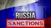 Sancțiunile Occidentului au provocat o gaură IMENSĂ în bugetul Rusiei
