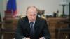 Tensiuni între Vest şi Est! Vladimir Putin a plecat mai devreme de la summitul G20
