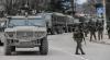 General NATO: Moscova îşi consolidează arsenalul militar din Crimeea