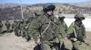 Declaraţii la Fabrika: Moldova trebuie să nu mai fie neutră pentru a se apăra de o invazie cu trupe străine