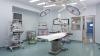 """O sală modernă pentru nașteri a fost inaugurată la Institutul Mamei și Copilului. """"Parcă suntem într-un spital din Franţa sau Elveţia"""""""