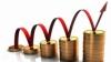 Salariul minim în sectorul real crește până la 2775 de lei. Vezi de când se majorează