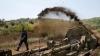 Ucraina a săpat peste 10 kilometri de tranşee la graniţa cu Transnistria