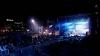 Concert INCENDIAR în centrul capitalei. Zeci de mii de oameni au venit să asculte piesele interpreţilor favoriţi