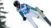 Un schior s-a accidentat în timpul Cupei Mondiale de Schi Alpin. Cine este sportivul