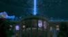 """După 20 de ani, filmul """"Ziua Independenţei"""" va avea o continuare (VIDEO)"""