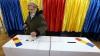 Autorităţile de la Bucureşti ar putea suplimenta numărul secţiilor de vot la Chişinău pentru alegerile din 16 noiembrie