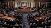 Republicanii au preluat controlul asupra Senatului american. Politicile lui Obama sunt în pericol