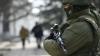 DEZVĂLUIRI: Unul dintre liderii separatiştilor din estul Ucrainei a luptat în războiul din regiunea transnistreană