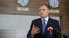 O nouă REACŢIE din partea administraţiei de la Tiraspol faţă de incidentul de la aeroport. Ce face poliţia moldovenească