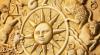 HOROSCOP: Mai multe semne zodiacale au o zi favorabilă pentru afaceri