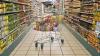 DEZGUSTĂTOR! Ce au descoperit doi cumpărători în produsele procurate (FOTO)