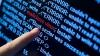 Arabia Saudită şi Rusia, atacate de un virus informaţional. Ce a reuşit să facă programul spion