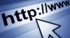 Operaţiuni de amploare: 400 de site-uri ilegale au fost închise