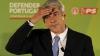 Caz grav în UE! Un fost premier portughez a fost arestat pentru corupţie