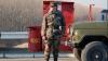 Autorităţile transnistrene îi obligă pe poliţiştii moldoveni din zona de securitate să se înregistreze la comisariatele militare