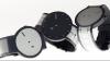 Sony ar putea avea cel mai bun ceas digital: Consumă puțin și are design minimalist