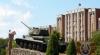 Deputat de la Tiraspol: Alegerile au fost amânate pentru privatizarea jefuitoare a întreprinderilor din regiune