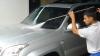 ATENŢIE! Toţi şoferii din Moldova trebuie să ţină cont de asta când merg la spălătoriile auto din țară