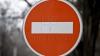 Mai multe străzi din Chişinău vor fi închise astăzi din cauza vizitei preşedintelui austriac