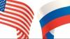 SUA avertizează că va înăspri sancţiunile împotriva Rusiei. Află în ce condiţii