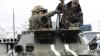 Ucraina a achiziţionat material de război de 11,5 milioane de dolari