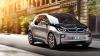 "BMW i3 a fost desemnat ""Green Car of the Year"" la Salonul Auto de la Los Angeles"