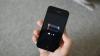 Cum să îţi încarci telefonul mobil în 30 de secunde (VIDEO)