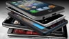 BLACK FRIDAY 2014: Cum ne alegem un smartphone