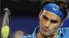 Debutantul la Turneul Campionilor de la Londra, Kei Nishikori, l-a învins pe Andy Murray