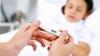 Virozele fac ravagii în şcoli şi grădiniţe! Care sunt recomandările medicilor